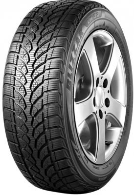 Blizzak LM-32 Tires